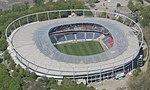 HDI-Arena 5612.JPG