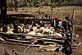 HFCA 1607 Native Americans 008.jpg (0c2e0418a6ab4e1ab67d760724645e4b).jpg