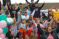 HG Isbill Junior High in McGregor Texas-YMCA.jpg