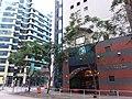 HK 沙田北 Shatin North 石門 Shek Mun 安平街 On Ping Street Feb 2019 SSG 13.jpg