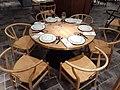 HK 金鐘 Admiralty 太古廣場 Pacific Place shop 北京樓 Peking Garden Restaurant May 2020 SS2 10.jpg