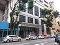 HK CWB Causeway Bay 銅鑼灣道 Tung Lo Wan Road St Paul's Hospital July 2019 SSG 23.jpg