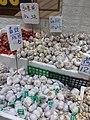 HK STT 石塘咀 Shek Tong Tsui 皇后大道西 Queen's Road West shop 蔬菜 生果店 vegetable August 2020 SS2 03.jpg