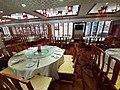 HK SW 上環 Sheung Wan 京魯飯莊 Jing Luo Rice Chong Chinese cuisine Restaurant interior February 2020 SS2 03.jpg