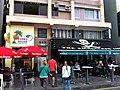 HK Talloway Court 90A Stanley Main Street Nov-2012.JPG