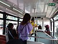 HK Tram tour view 金鐘道 Queensway Admiralty April 2019 SSG 07.jpg