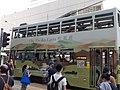 HK WC 灣仔 Wan Chai 莊士敦道 Johnston Road tram body ads October 2020 SS2 02.jpg