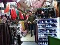 HK Wan Chai Tai Yuen Street market night Dec 2018 SSG 20.jpg