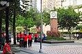 HK YL 元朗賽馬會廣場 Yuen Long Jockey Club Town Square 又新街 Yau San Street YLJCTS June 2018 IX2 06.jpg