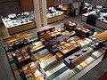 HK YMT 油麻地 Yau Ma Tei 彌敦道 380 Nathan Road 香港逸東酒店 Eaton Hotel Hong Kong basement food court restaurants February 2020 SS2 16.jpg
