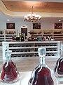 HK YMT 油麻地 Yau Ma Tei 彌敦道 476 Nathan Road wine shop near 永星里 Wing Sing Lane September 2020 SSG 02.jpg
