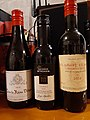 HK red wines bottles France Australia September 2021 SS2.jpg