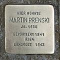 HL-016 Martin Prenski (1930).jpg