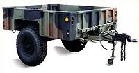 S Military Trl Apt  Deerfield Beach Fl