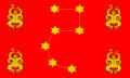HMONG FLAG - CHIJ HMOOB - 1.png