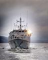 HMS Blyth MOD 45150245.jpg