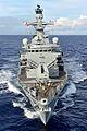 HMS Lancaster MOD 45155778.jpg