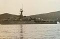 HMS Loch Ruthven at Aden 1962.jpg
