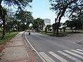 HOTEL DEL LLANO MACROMEDIDOR EAAV - panoramio (1).jpg