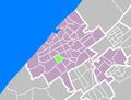 Haagse wijk-leyenburg.PNG