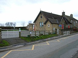 Hackforth and Hornby Church of England Primary School.jpg