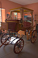 Hackney Carriage, Gibraltar Museum 1.jpg