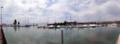 Hafen Romanshorn klein.tif