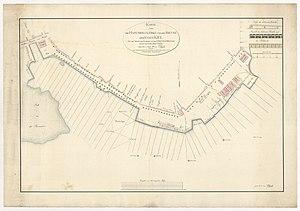 Hafenbollwerke 1816 (DK008109).jpg