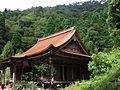 Haga-Ji Temple 200109.jpg