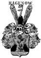 Hagenow-Wappen Sm.png