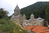 Haghartsin Monastery 03.JPG