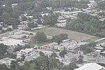 Haiti - Aerial Tour (30156540932).jpg