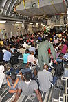 Haiti Relief Operations DVIDS244969.jpg