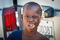 Haitian boy (8145536440).jpg