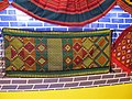 Hajong Stall of MHA, Mongoloid Meet , 28th Feb to 2nd March, 2014 at Ballonggre, Tura.jpg