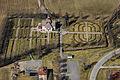 Hakarps kyrka från luften.jpg