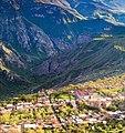 Halidzor, Armenia.jpg