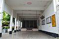 Hall - Char Mandir - Sibpur - Howrah 2013-07-14 0984.JPG