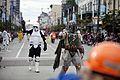 Halloween Parade 2014 (15390693408).jpg