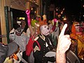 Hallween Tumble 2012 Decatur 1.JPG