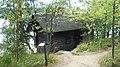 Halosenniemi Sauna - panoramio.jpg