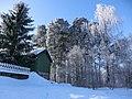 Hamar, Norway - panoramio.jpg