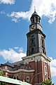 Hamburg-090613-0367-DSC 8464-Michel.jpg