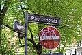 Hamburg-Altona-Altstadt Paulsenplatz.jpg