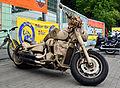Hamburg Harley Days 2015 25.jpg