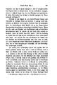 Hamburgische Kirchengeschichte (Adam von Bremen) 121.png