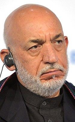 Hamid Karzai (2017-10-19) (cropped-1).jpg