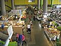 Hamilton Farmers Market A.JPG