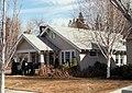 Hamilton House - Bend Oregon.jpg