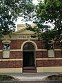 Hamilton Town Hall, Brisbane 10.2013 03.jpg